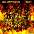 ☆ Kiss Army Sweden ☆ - kiss-army screencap