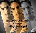 @MauOchmann on twitter - mauricio-ochmann photo