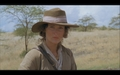 'Out of Africa' Screencaps - meryl-streep screencap