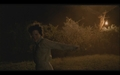 'Out of Africa' Screencaps - meryl-streep screencap