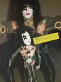 ☆ Paul & Paul doll ★  - kiss-army screencap