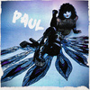 ☆ Paul ★  - paul-stanley Icon