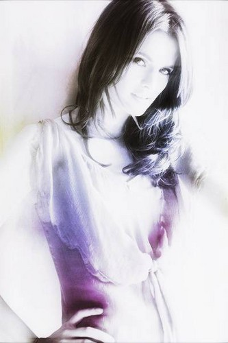 ♥Stana Katic♥