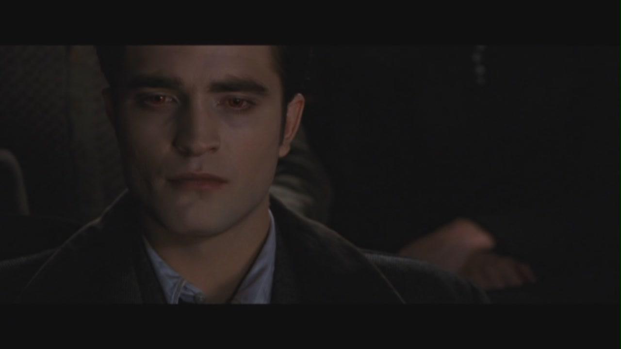 the twilight saga breaking dawn part King kong (2005) the twilight saga: eclipse (2010) the twilight saga: new moon (2009) the twilight saga: breaking dawn – part 1 (2011.