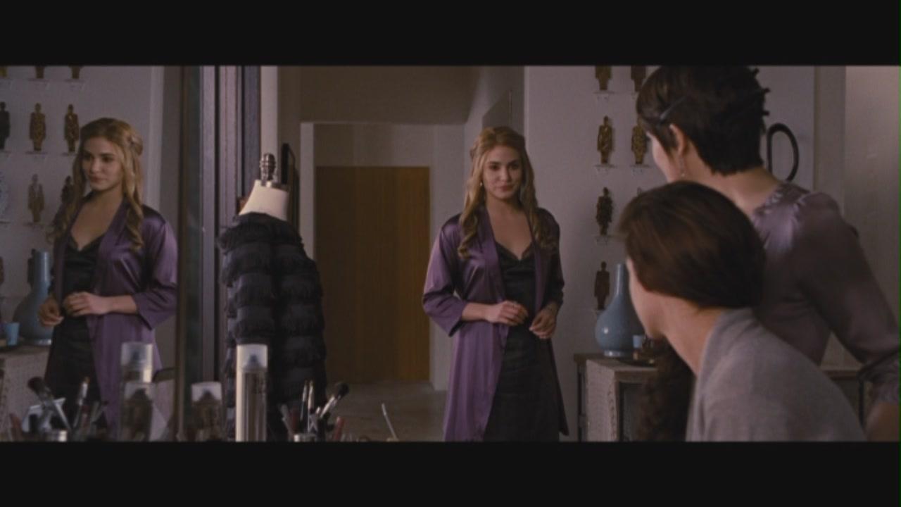 twilight full movie hd part 1