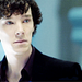  - johnlock icon