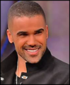 ♥ - shemar-moore fan art