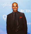  - shemar-moore fan art