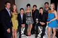 ,,,,,,, - the-vampire-diaries-actors photo