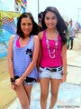 with julia  - kathryn-bernardo photo