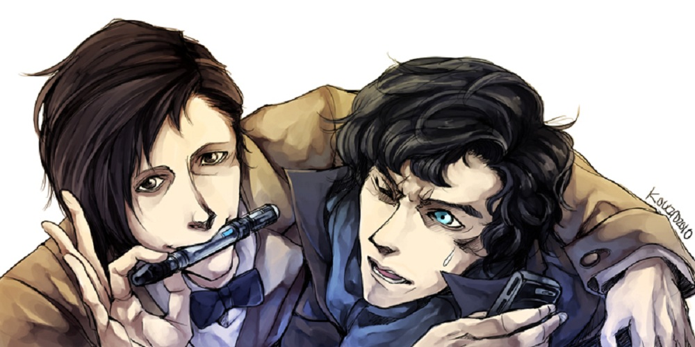 Wholock Images Th Sherlock Hd Wallpaper And Background Photos