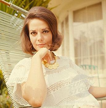 1960s photo