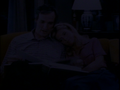 1x01 'Pilot' - family-ties photo