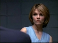 1x18- Yesterday - law-and-order-ci screencap