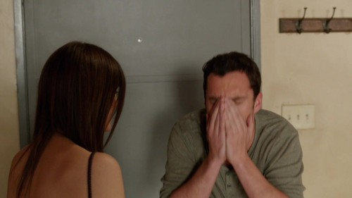 1x19 - Secrets