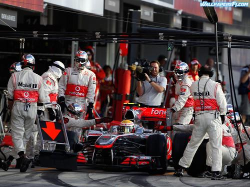 2010 Japanese GP