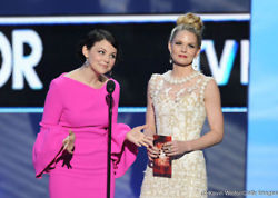 2012 People's Choice Awards