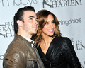 2012 - kevin-jonas photo