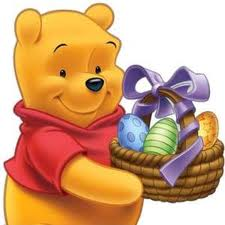 2nd 日 of Easter Week