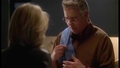 2x15- Burden of Proof - gil-grissom screencap