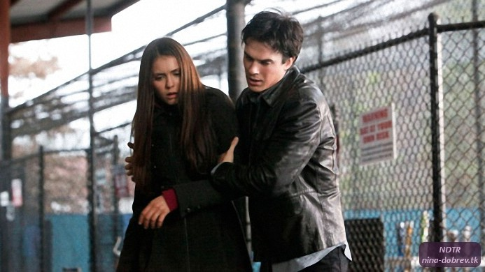 3 x 19 - 심장 of Darkness