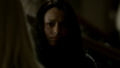 3x18 - Murder of One - bonnie-bennett screencap