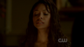 3x18 - Murder of One - girls-of-the-vampire-diaries screencap