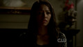 girls-of-the-vampire-diaries - 3x18 - Murder of One screencap