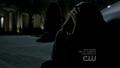 girls-of-the-vampire-diaries - 3x18 - Murder of One screencap