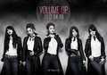 4Minute - k-pop-4ever photo