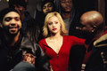 8 mile  - brittany-murphy photo