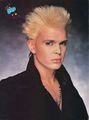 80's stars  - 80s-music photo