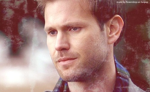 Alaric - 1x15 - A Few Good Men