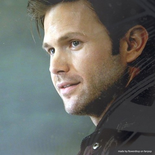 Alaric - 2x18 - The Last Dance