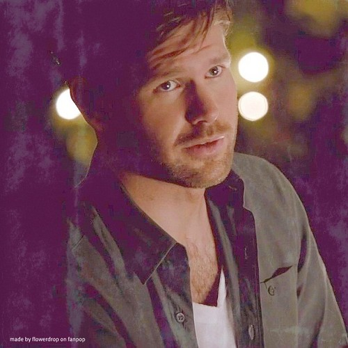 Alaric - 3x01 - The Birthday