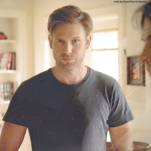 Alaric - 3x04 - Disturbing Behavior