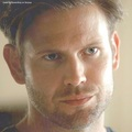 Alaric Saltzman in 3x04 - Disturbing Behavior - matt-davis fan art