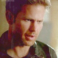 Alaric Saltzman in 3x12 - The Ties That Bind - matt-davis fan art