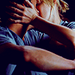 Alex and Izzie ♥ - alex-and-izzie icon