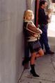 Alexandra Latourno - brittany-murphy photo