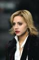 Alexandra - brittany-murphy photo