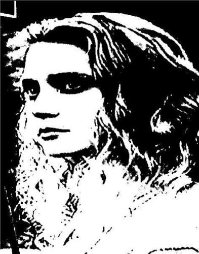 Alice Fanarts