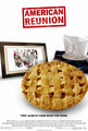 American Reunion - american-pie photo