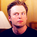 Andy - weeds icon