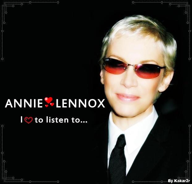 Annie Lennox Bilder Annie Lennox Hintergrund and background Fotos ...