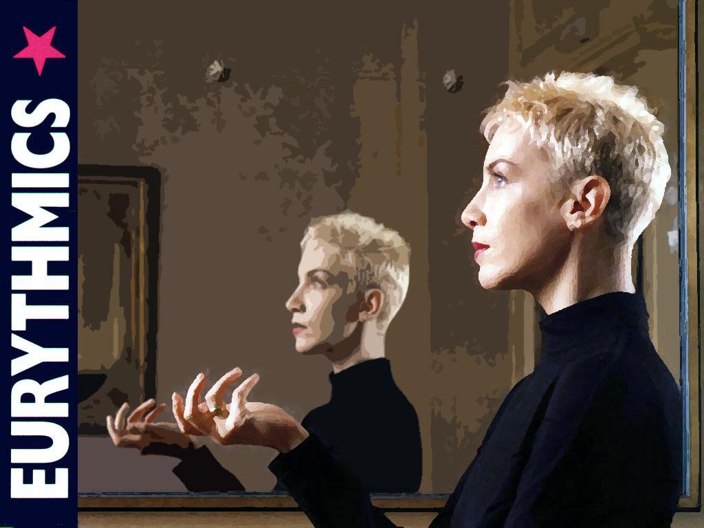 Annie Lennox Bilder Annie Walls HD Hintergrund and background Fotos ...