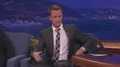 Apr 02 – Conan - neil-patrick-harris screencap