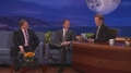 neil-patrick-harris - Apr 02 – Conan screencap