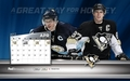 April 2012 Calendar/Schedule - pittsburgh-penguins wallpaper