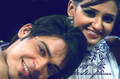 ArSha♥ - d3-dil-dosti-dance-%E2%80%A2%D9%A0%C2%B7 photo